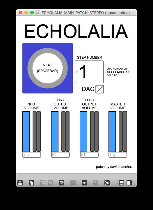 echolalia-main-patch-screenshot
